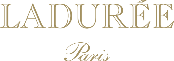 Ladurée | Restaurant, Tea Room and Macaron Specialist