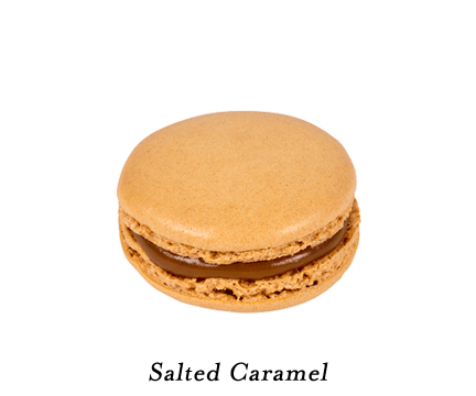 Salted Caramel_Single Macroons.png