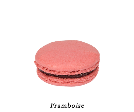 Framboise_Single Macroons.png