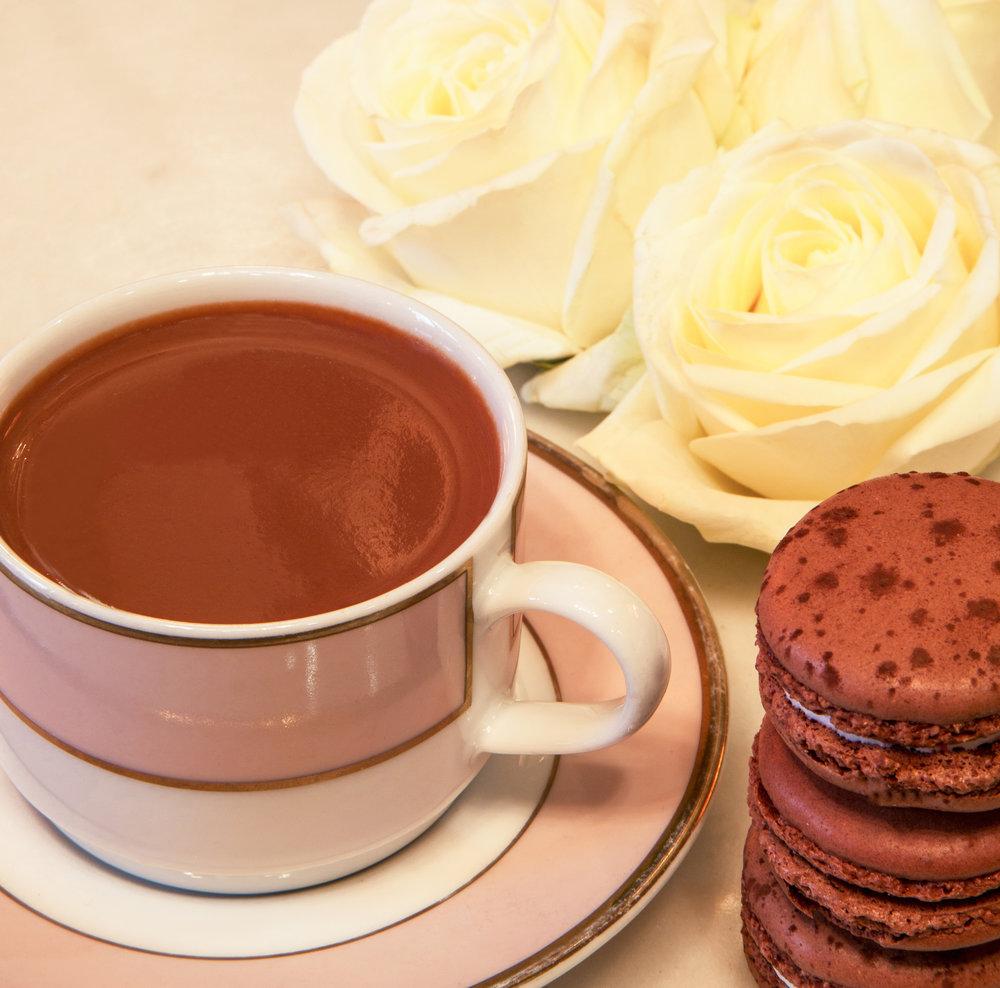 Ambiance Chocolat Chaud 2- HD.jpg