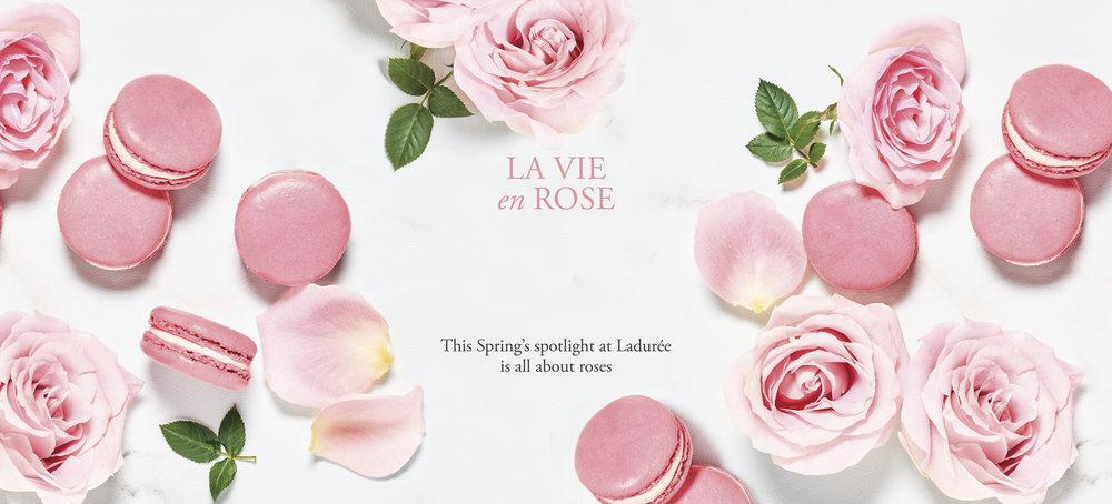 Landing page La Vie en Rose EN.jpg
