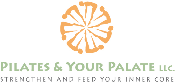 PILATES & YOUR PALATE, LLC
