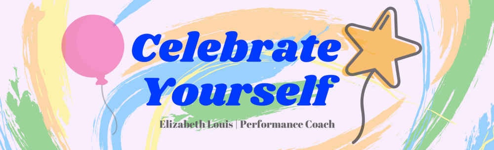 Celebrate Yourself.png
