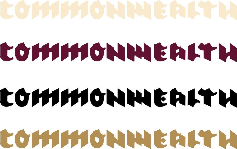 commonwealth colors 2.jpg