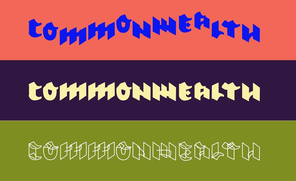 commonwealth colors.jpg