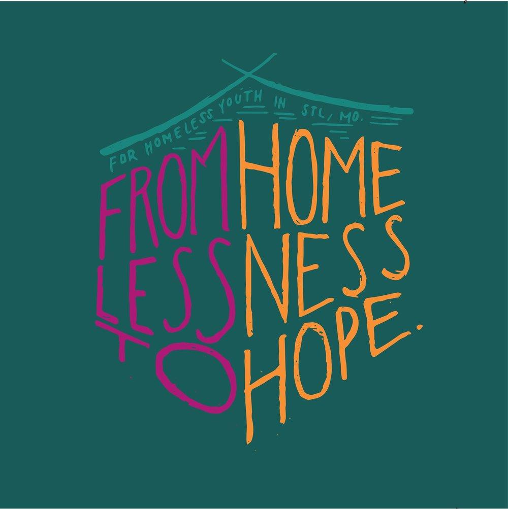 covenant house 1.jpg