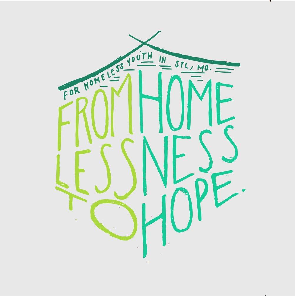 covenant house 4.jpg