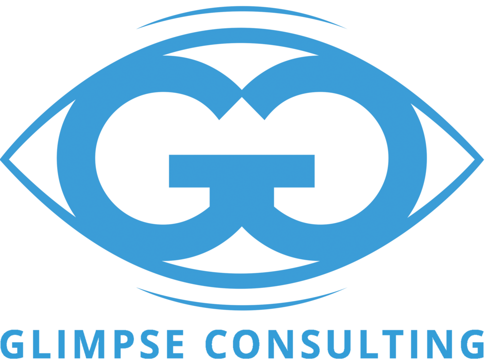 logo-glimpse-consulting.png
