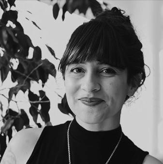 Sara Acevedo: Living Disability - Podcast Transcript