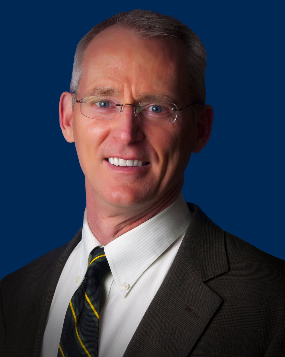 "Bob Inglis, RepublicEN - Bob Inglis was elected to the U.S. Congress in 1992, having never run for office before. He represented Greenville-Spartanburg, South Carolina, from 1993-1998, unsuccessfully challenged U.S. Senator Fritz Hollings in 1998, and then returned to the practice of commercial real estate law in Greenville, S.C. In 2004, he was re-elected to Congress and served until losing re-election in the South Carolina Republican primary of 2010.In 2011, Inglis went full-time into promoting free enterprise action on climate change and launched the Energy and Enterprise Initiative (""E&EI"") at George Mason University in July 2012. E&EI is a 501(c)(3), tax-exempt, educational outreach that lives to demonstrate the power of accountable free enterprise. E&EI believes that climate change can be solved by eliminating all subsidies, including the implicit subsidy of the lack of accountability for emissions. By creating a level playing field in which all costs are transparently ""in"" on all fuels, E&EI believes that the free enterprise system will deliver innovation faster than government regulations could ever imagine.E&EI supports an online community of energy optimists and climate realists at republicEn.org. You can say you're ""En"" on free enterprise solutions to climate change at republicEn.org."