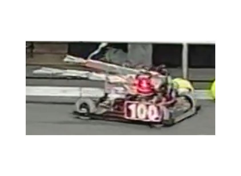 2002 robot.PNG