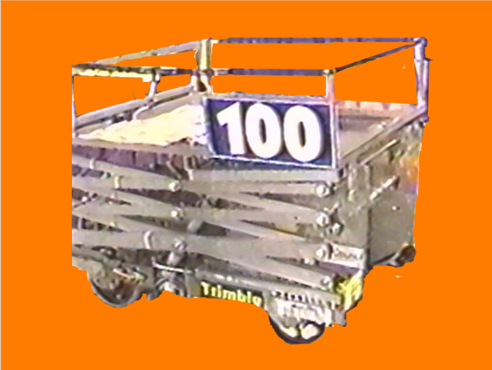 2000robot.PNG