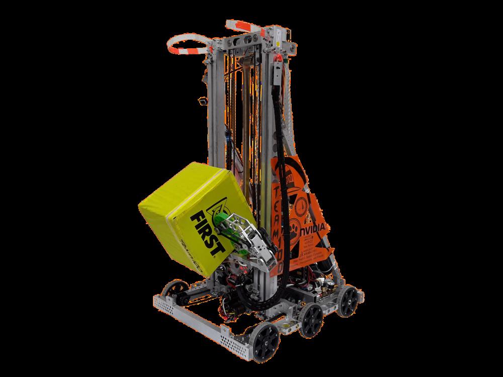 robot2018_transback.png