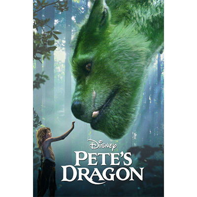 Petes Dragon.png