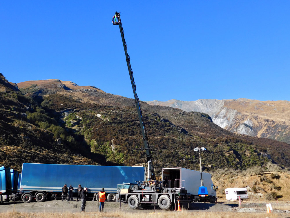 Crane and Trailer.jpeg