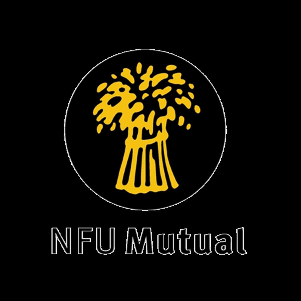 NFUMutual1.png