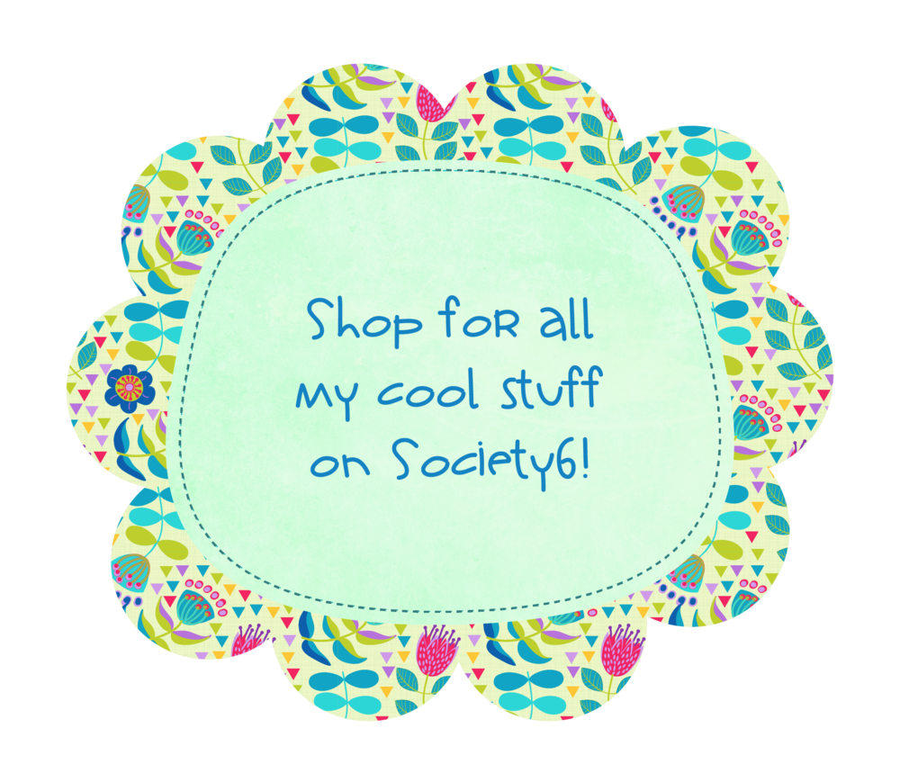 society6 fancy button-01.png
