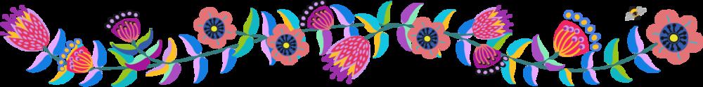 floral-horizontal-divider.png