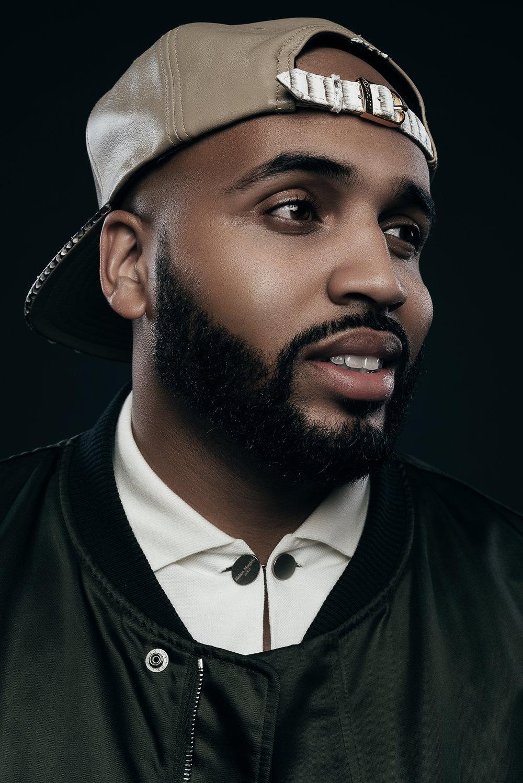 tony cartel, 2017 musician
