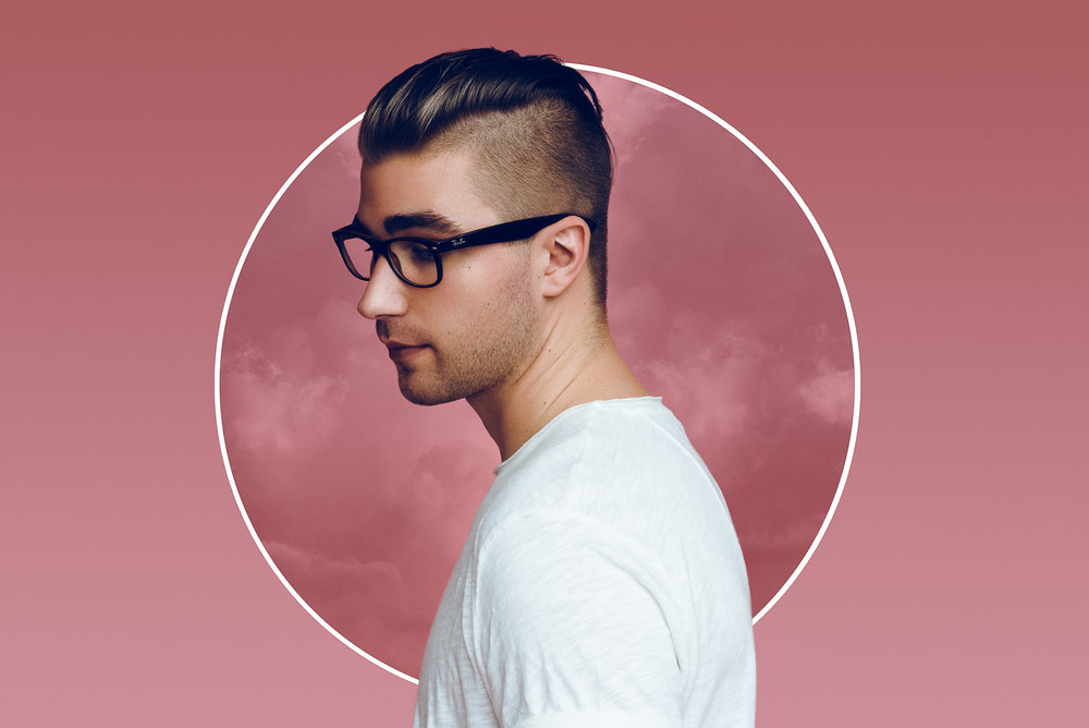 johnny balik, 2016 musician