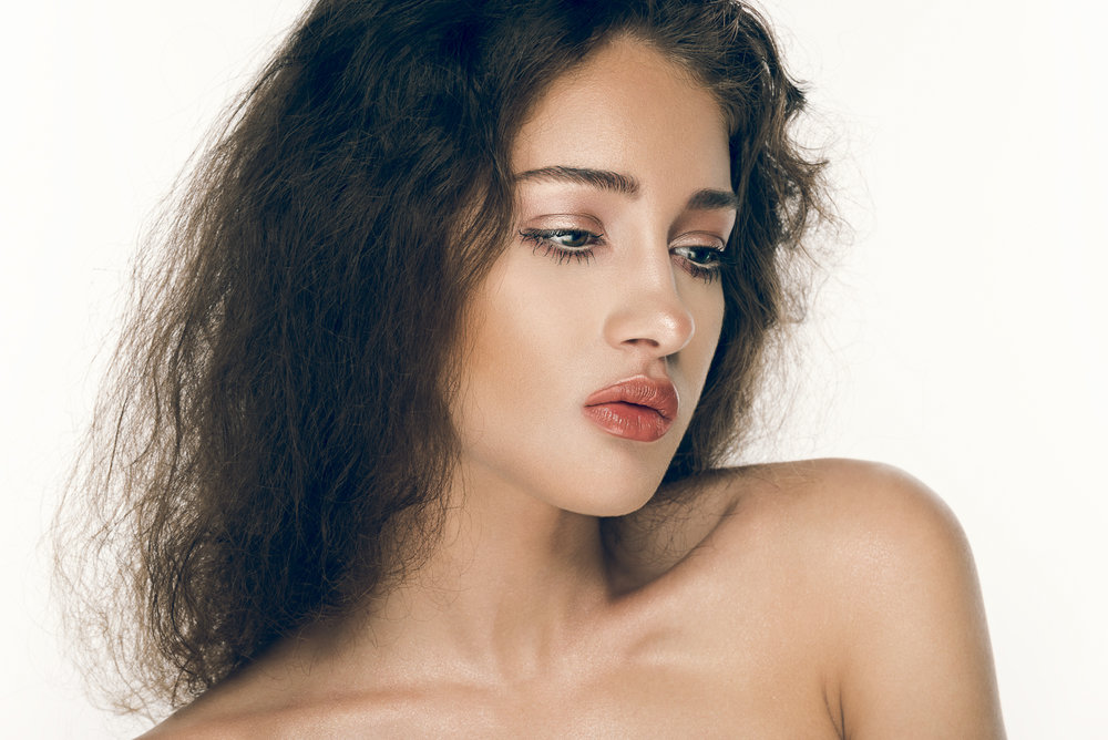 beija-beauty-test-01-035-hires-web.jpg