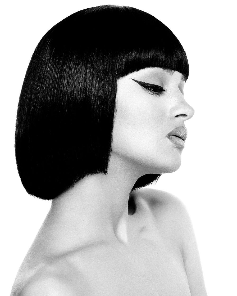 beija-angeliq-beauty-test-02-090-hires-web.jpg