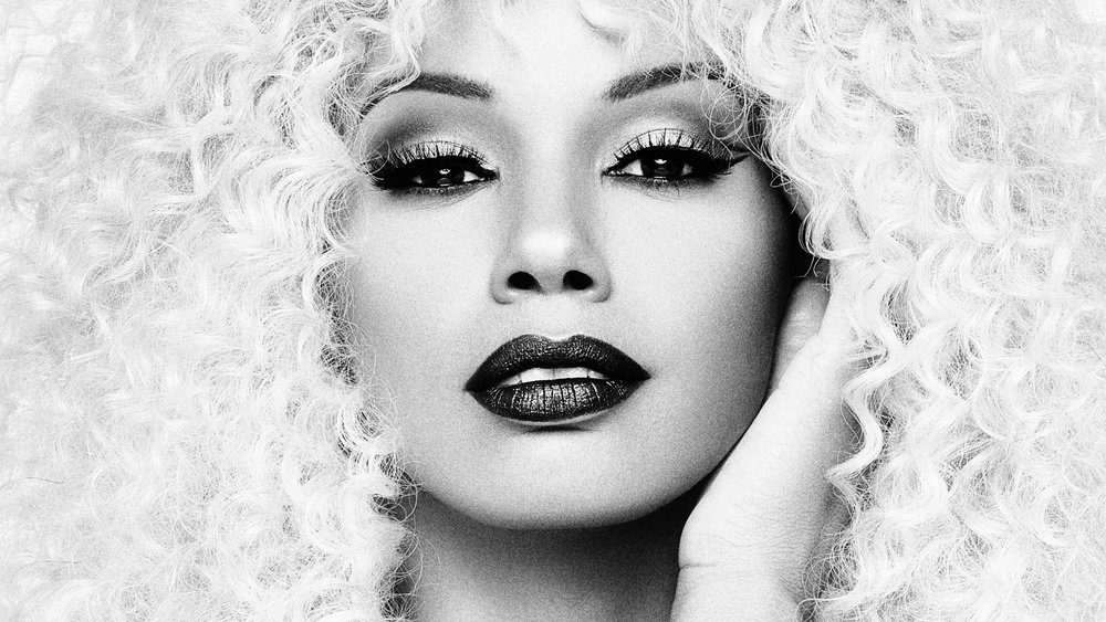 terrence-davidson-blonde-hair-031-bw-crop.jpg