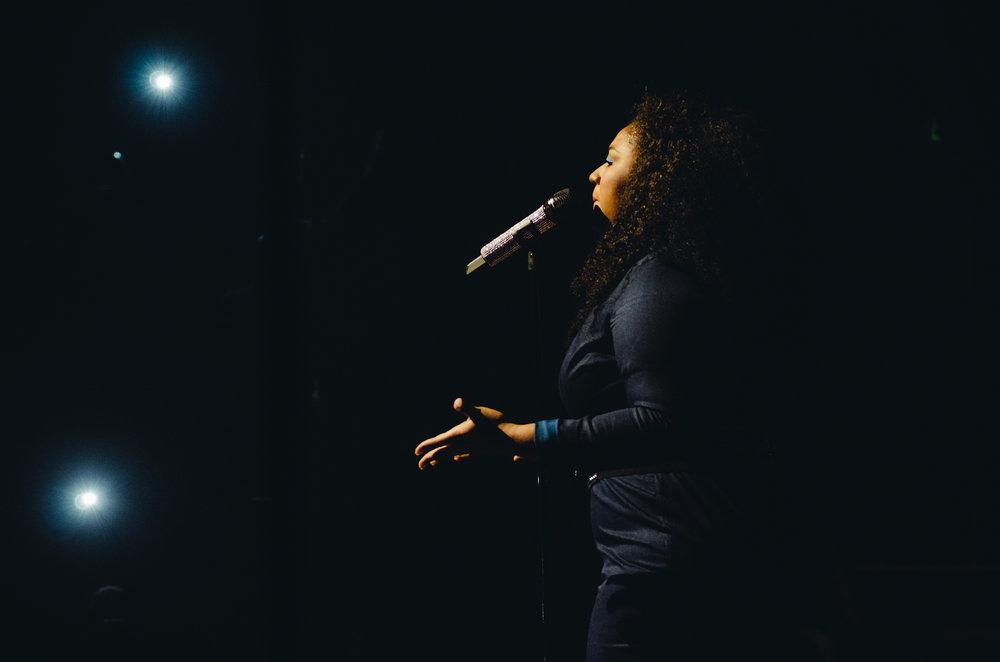 jazmine-sullivan-reality-show-tour-atlanta-207-hires-web.jpg