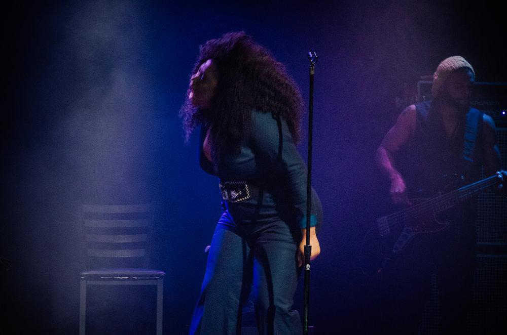 jazmine-sullivan-reality-show-tour-atlanta-223-hires-web.jpg