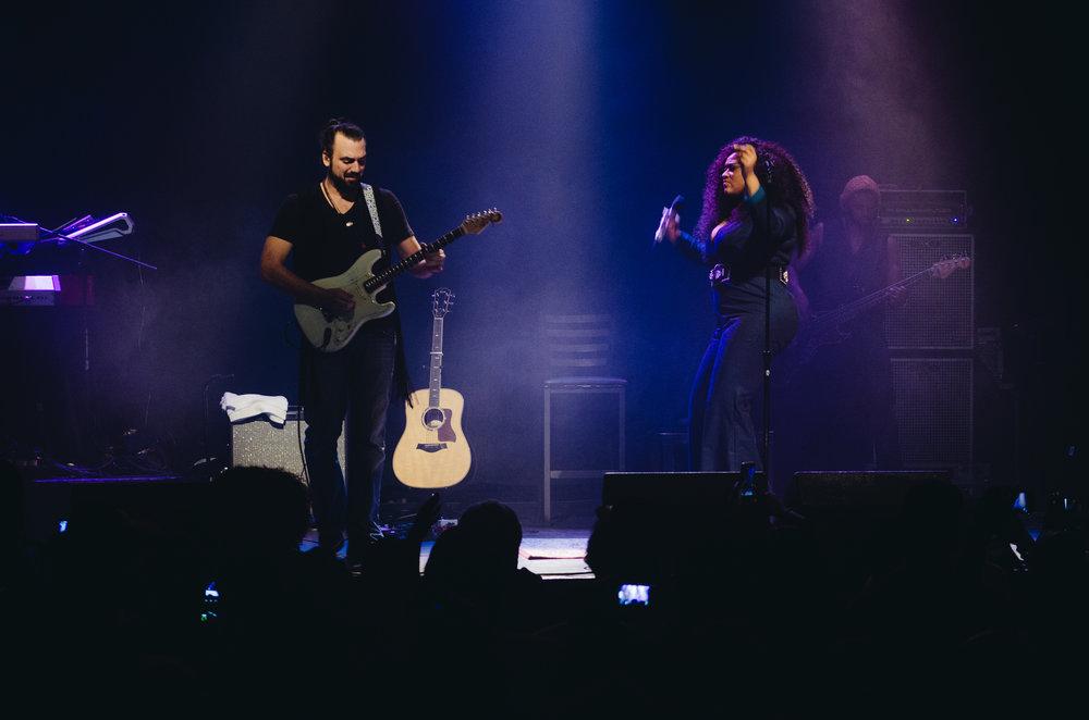 jazmine-sullivan-reality-show-tour-atlanta-226-hires-web.jpg
