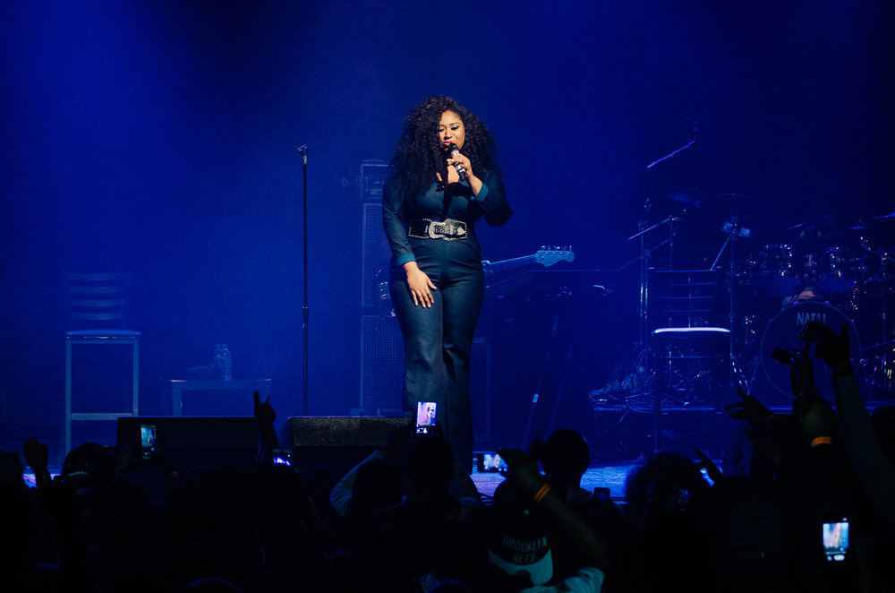 jazmine-sullivan-reality-show-tour-atlanta-234-hires-web.jpg