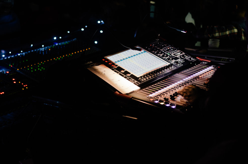 jazmine-sullivan-reality-show-tour-atlanta-269-hires-web.jpg