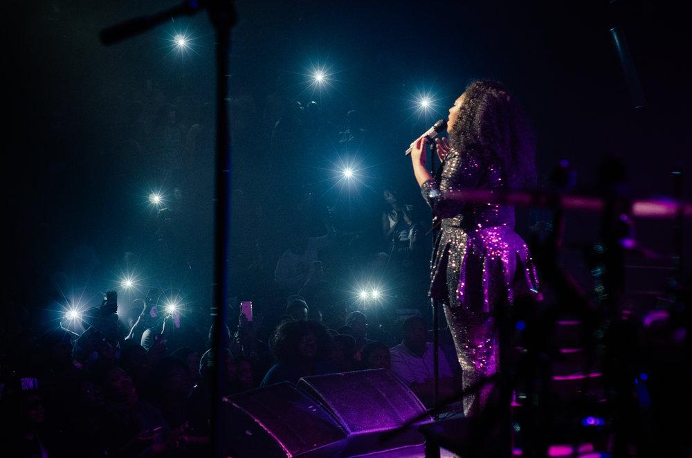 jazmine-sullivan-reality-show-tour-atlanta-453-hires-web.jpg