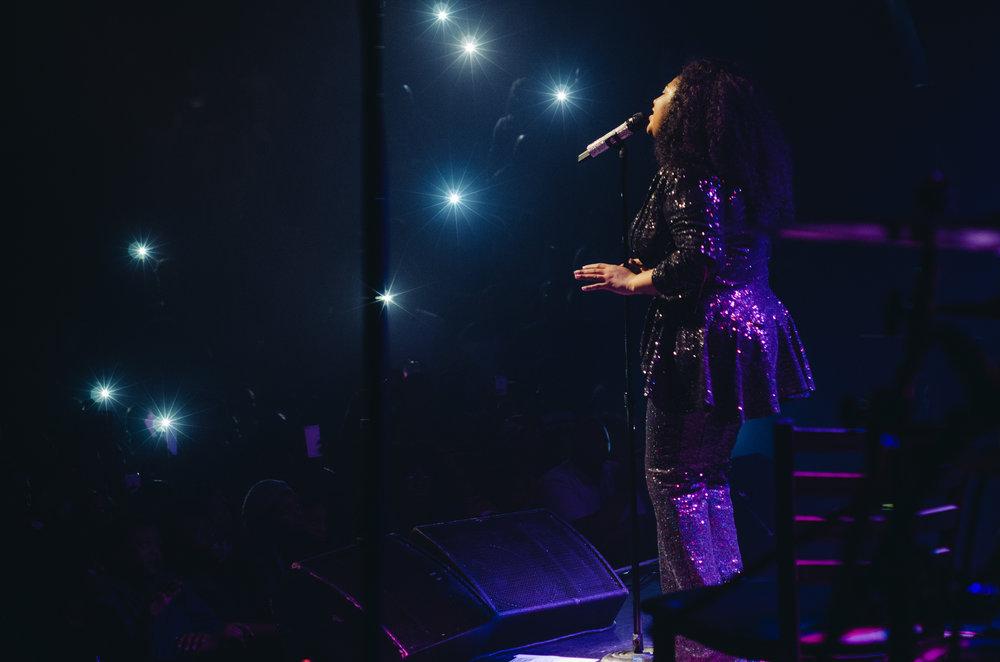 jazmine-sullivan-reality-show-tour-atlanta-456-hires-web.jpg