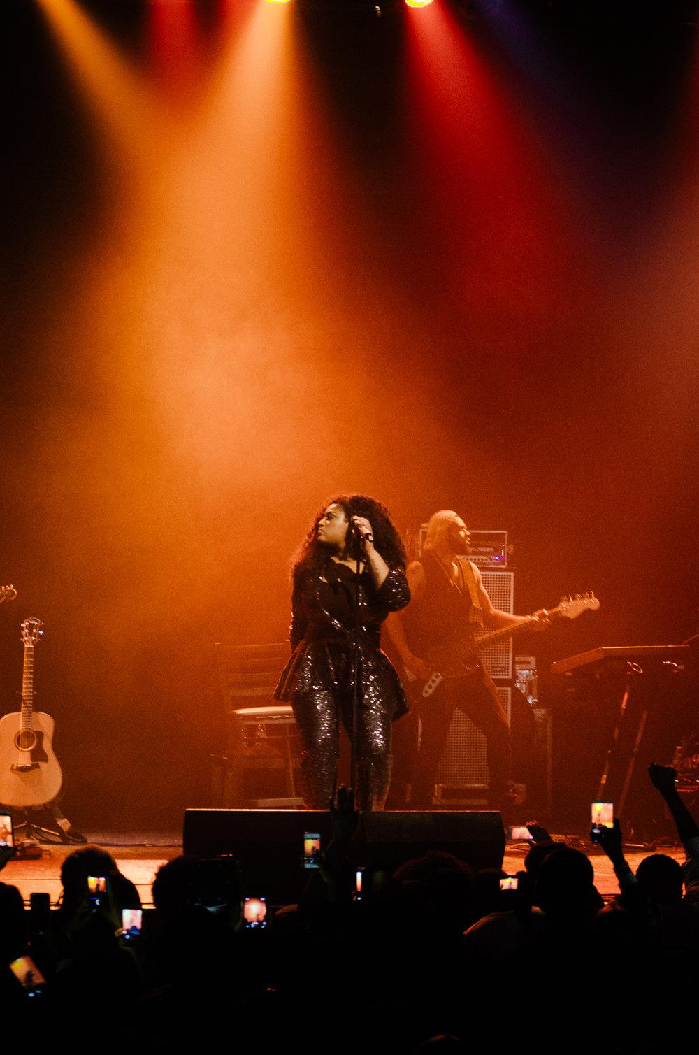 jazmine-sullivan-reality-show-tour-atlanta-508-hires-web.jpg