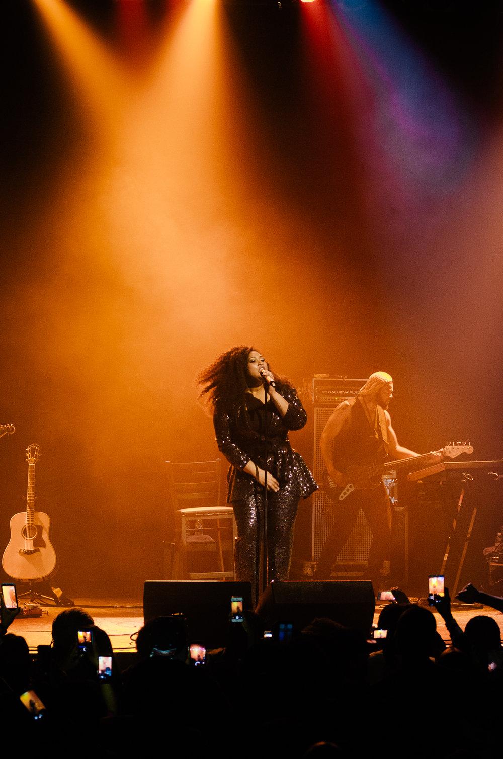 jazmine-sullivan-reality-show-tour-atlanta-509-hires-web.jpg
