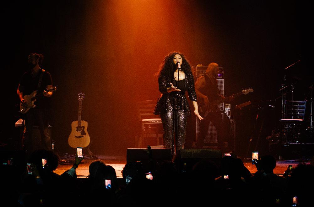 jazmine-sullivan-reality-show-tour-atlanta-516-hires-web.jpg