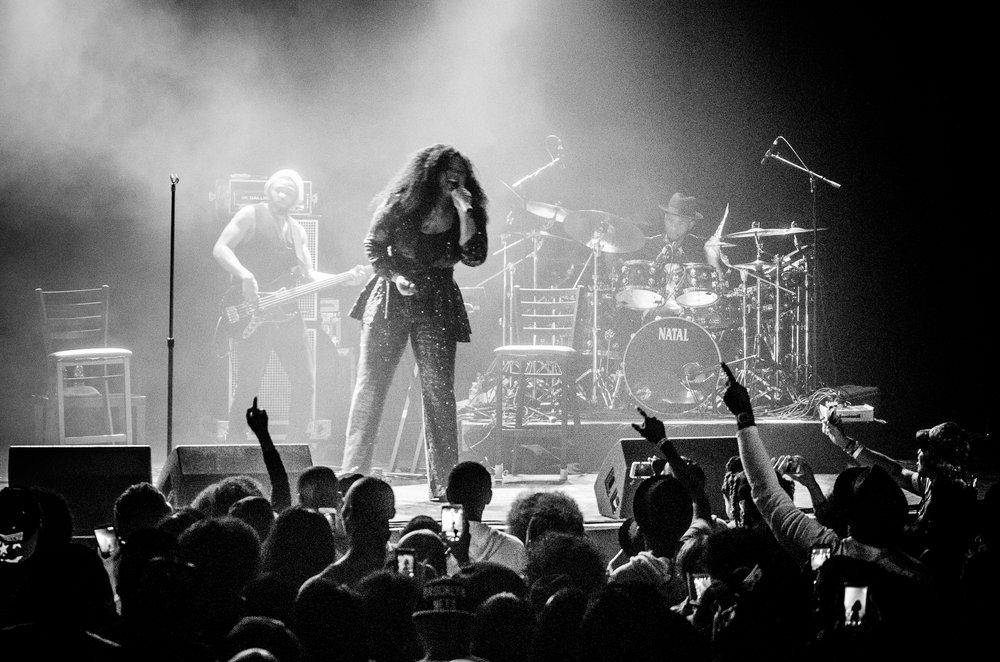jazmine-sullivan-reality-show-tour-atlanta-532-hires-web.jpg