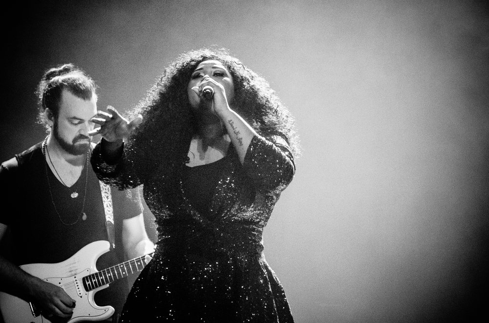 jazmine-sullivan-reality-show-tour-atlanta-536-hires-web.jpg