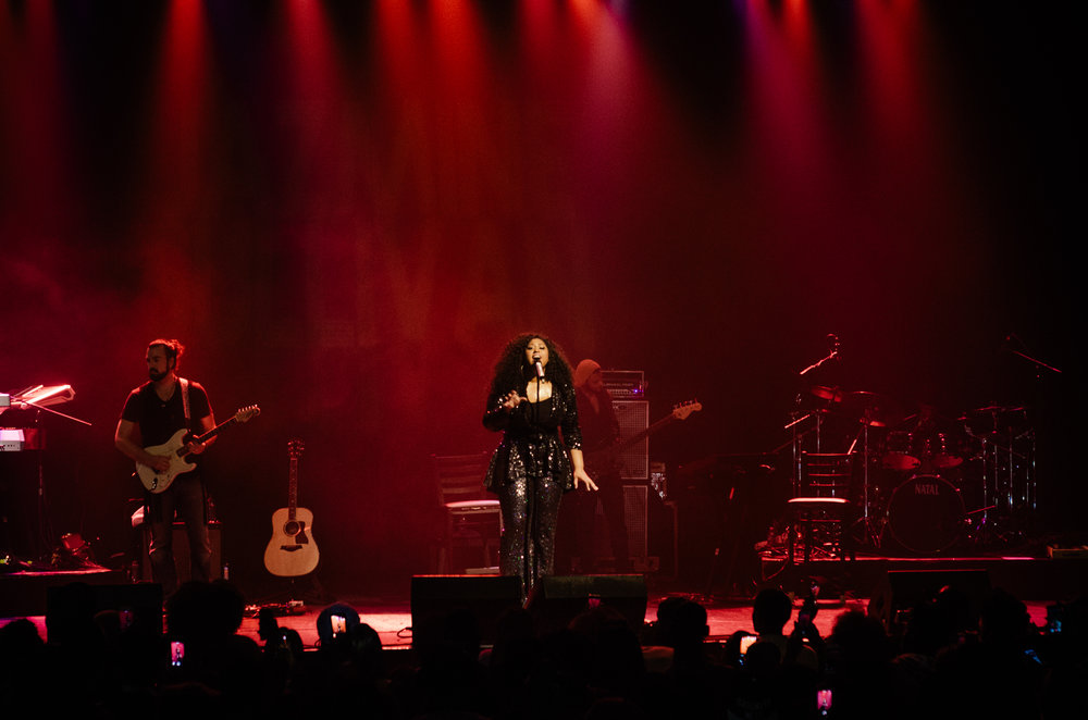 jazmine-sullivan-reality-show-tour-atlanta-577-hires-web.jpg