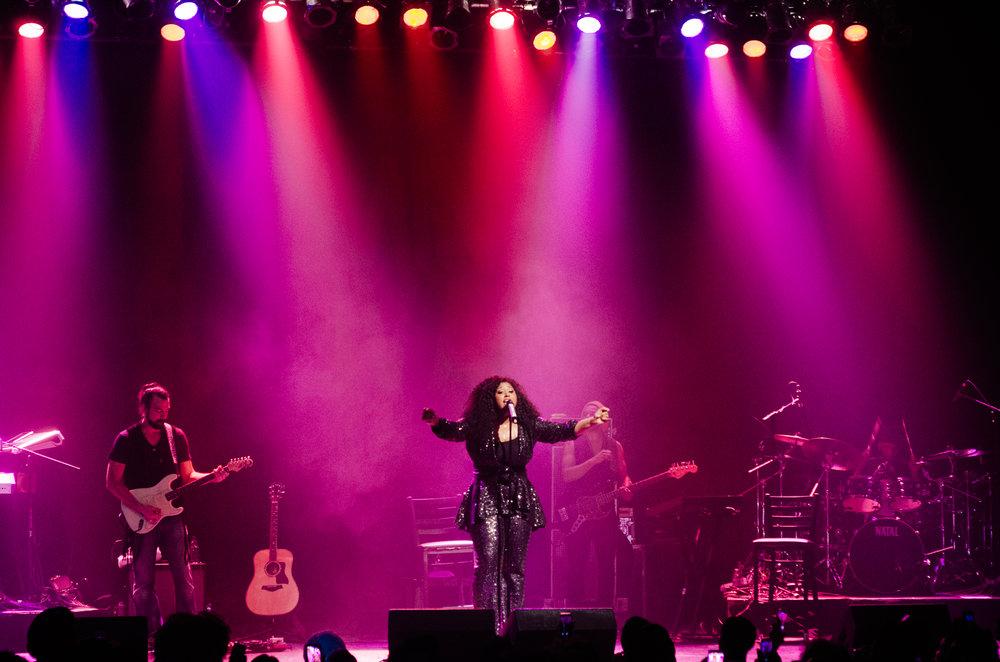 jazmine-sullivan-reality-show-tour-atlanta-578-hires-web.jpg