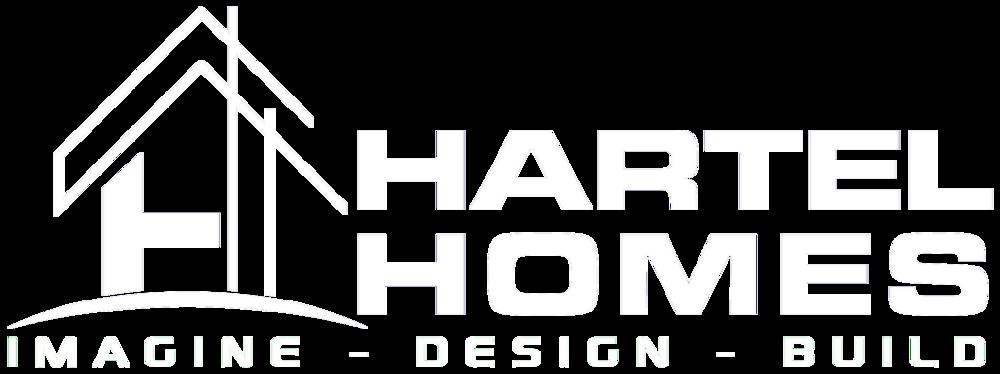 Hartel_Logo.png