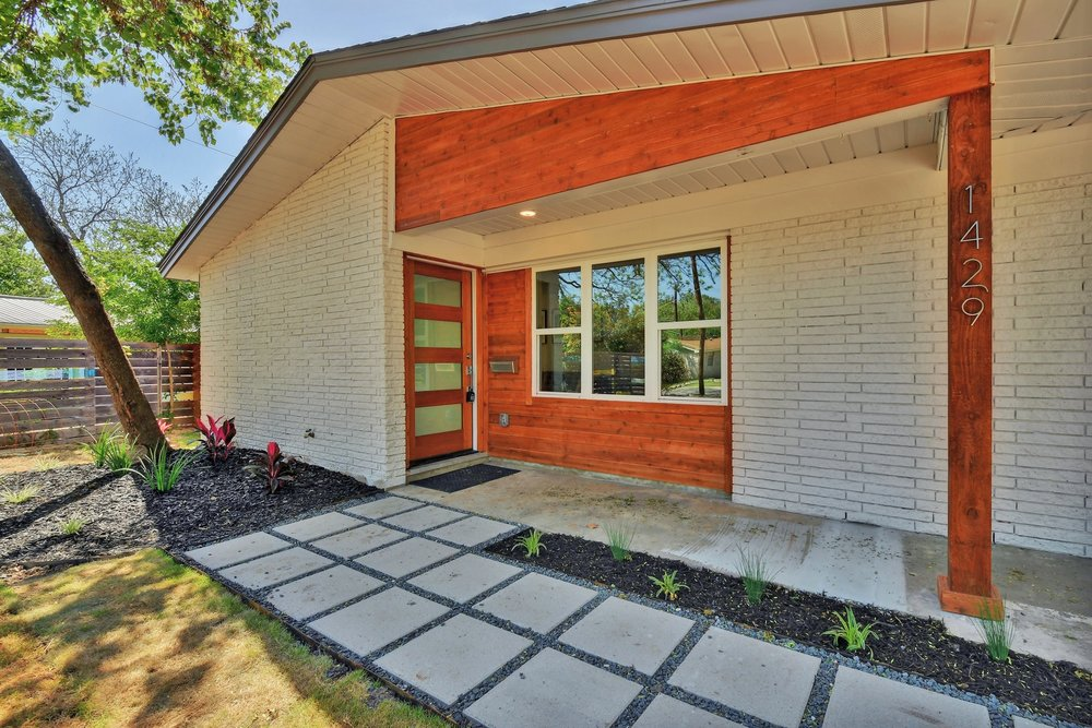 004-265206-1429 Berkshire Drive 004_6255173.jpg