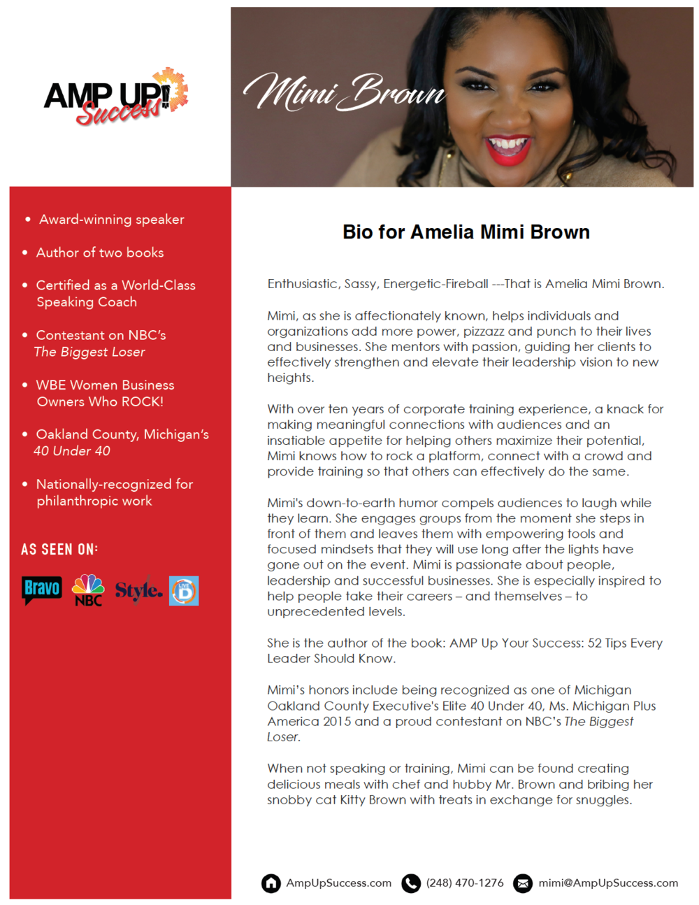 Mimi Brown Bio - August 2018.png
