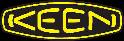 keen-logo_original.png