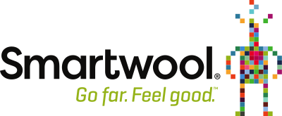 smartwool_logo.png