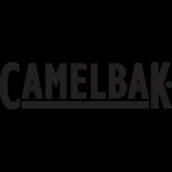 camelbaklogo_250px.png