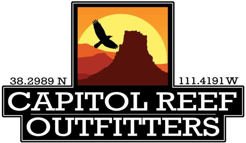 Capitol Reef Outfitters