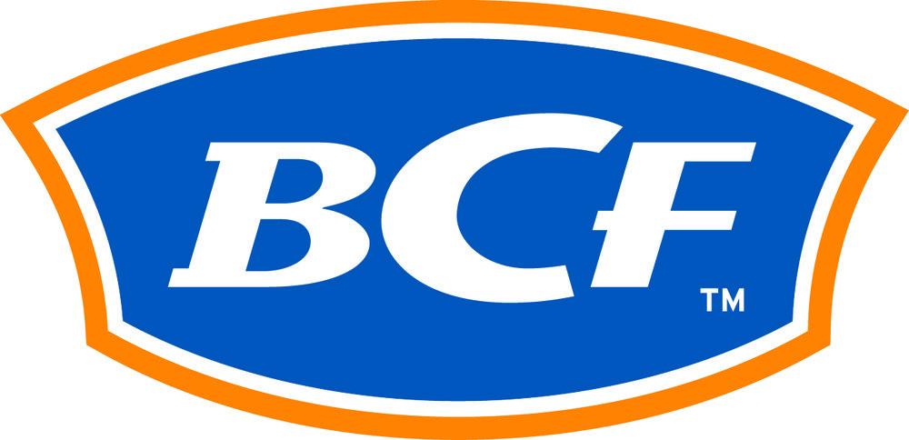 BCF Logo_2015_CMYK.jpg