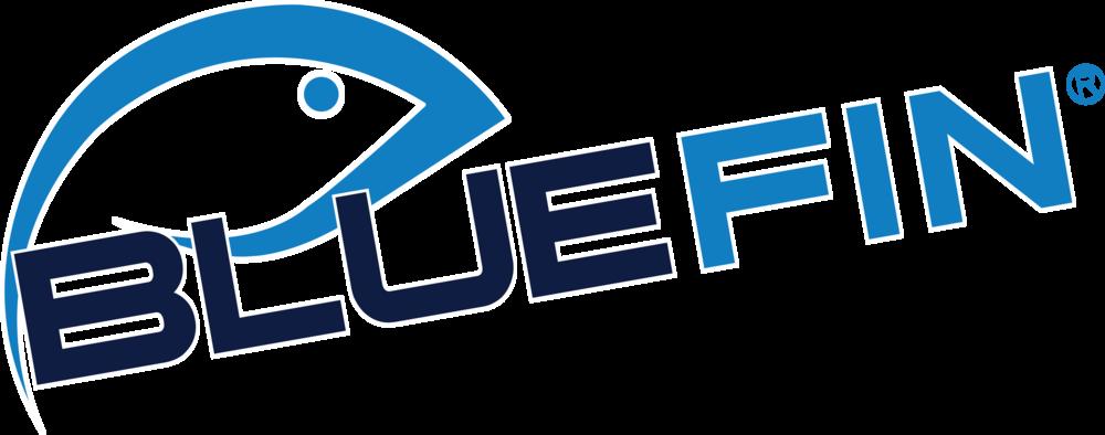 bluefin boats logo (2).png
